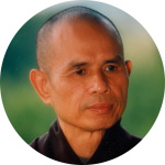 IMG - Thich Nhat Hanh